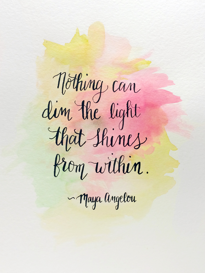 Brewed-Together-Nothing-can-dim-the-light-that-shines-from-within-Maya-Angelou-Quote-700px1